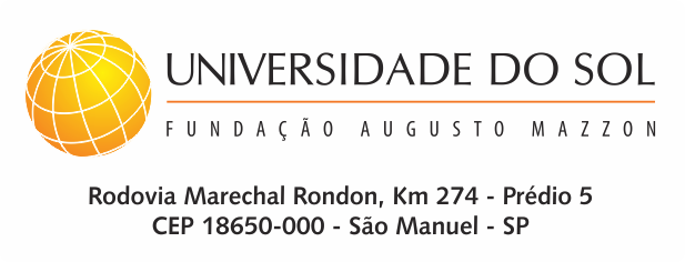 Universidade do Sol