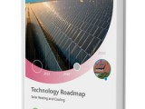IEA Solar Heating and Cooling Roadmap