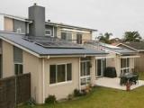 esntv-casa_sustentável