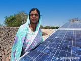 Índia: Energia solar térmica é uma prioridade do governo