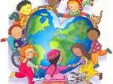 O dia da Criança e a Felicidade como Escolha