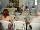 Cemig inaugura sistema de aquecimento solar em Uberlândia